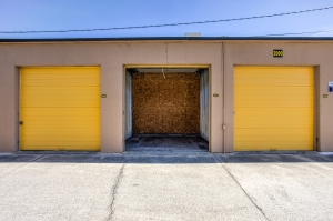 Simply Self Storage - 6121 Spout Springs Road - Flowery Branch - Photo 6