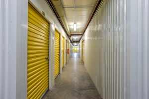 Simply Self Storage - 6121 Spout Springs Road - Flowery Branch - Photo 7