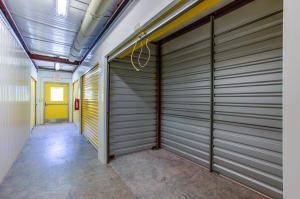 Simply Self Storage - 6121 Spout Springs Road - Flowery Branch - Photo 8