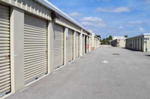 Northeast Storage - Photo 2