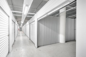 Image of Life Storage - Chicago - 2850 North Pulaski Road Facility on 2850 North Pulaski Road  in Chicago, IL - View 2