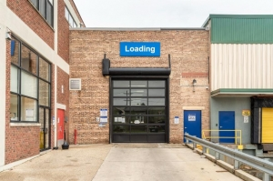 Image of Life Storage - Chicago - 2850 North Pulaski Road Facility at 2850 North Pulaski Road  Chicago, IL