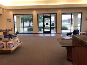Image of Life Storage - Houston - Richmond Avenue Facility on 12555 Richmond Avenue  in Houston, TX - View 4