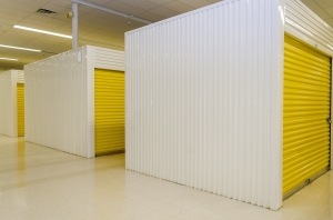Storage King USA - 015 - Fort Pierce, FL - Okeechobee Rd - Photo 6