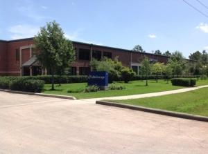Image of Life Storage - Houston - Mills Branch Drive Facility at 2900 Mills Branch Drive  Houston, TX