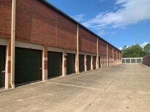 Image of Life Storage - Houston - Mills Branch Drive Facility on 2900 Mills Branch Drive  in Houston, TX - View 3