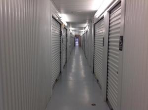 Image of Life Storage - Houston - Mills Branch Drive Facility on 2900 Mills Branch Drive  in Houston, TX - View 2