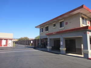 Photo of Storage West Self Storage - ValVista Lakes