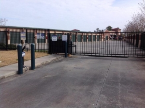 Image of Life Storage - Humble - Atascocita Road Facility on 6603 Atascocita Road  in Humble, TX - View 4