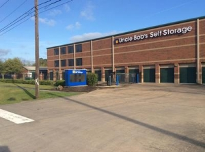 Photo of Uncle Bob's Self Storage - League City - 5960 West Main Street