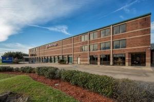 Image of Life Storage - League City - West Main Street Facility at 5960 West Main Street  League City, TX