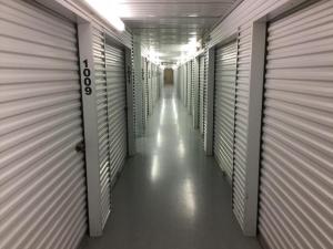Image of Life Storage - League City - West Main Street Facility on 5960 West Main Street  in League City, TX - View 4