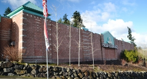 Photo of Sherlock Self Storage - Bothell