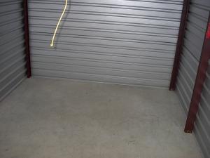 Picture of Tellus Self Storage - Daphne