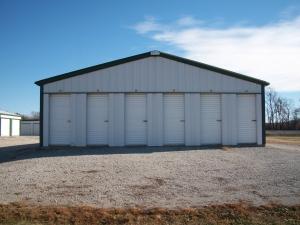 Holliman Storage - Photo 2