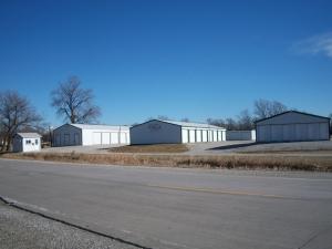Holliman Storage - Photo 1
