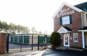 Photo of Security Self Storage - Garner