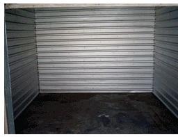 Tellus Self Storage - Courthouse Rd - Photo 2