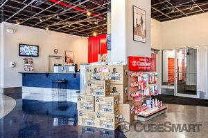 Image of CubeSmart Self Storage - Brooklyn - 338 3rd Ave Facility on 338 3rd Ave  in Brooklyn, NY - View 4