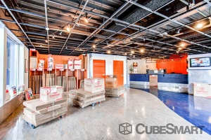 CubeSmart Self Storage - Queens - 33-24 Woodside Avenue - Photo 3