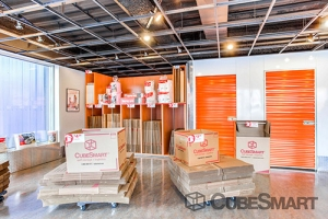 CubeSmart Self Storage - Queens - 33-24 Woodside Avenue - Photo 4