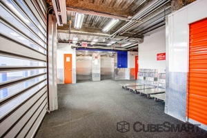 CubeSmart Self Storage - Queens - 33-24 Woodside Avenue - Photo 6