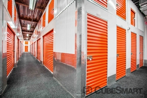 CubeSmart Self Storage - Queens - 33-24 Woodside Avenue - Photo 7