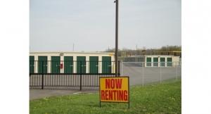 Image of Etna Storage Facility at 10415 Columbus Parkway  Pataskala, OH
