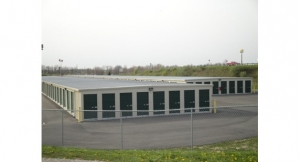 Image of Etna Storage Facility on 10415 Columbus Parkway  in Pataskala, OH - View 3