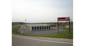Image of Etna Storage Facility on 10415 Columbus Parkway  in Pataskala, OH - View 4