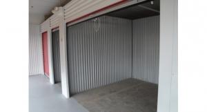 Michigan Storage Centers - 8 Mile - Photo 7