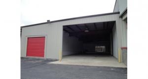 Michigan Storage Centers - 8 Mile - Photo 9