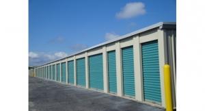 A Storage Solution of Destin - Photo 2