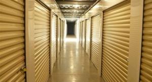 A Storage Solution of Destin - Photo 4