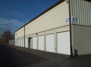 Westerville Mini Storage - Photo 3