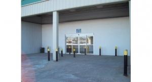 Picture of Michigan Storage Centers - 13 Mile