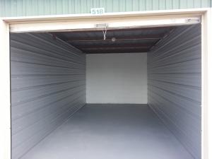 SecurePlace Storage - Photo 5