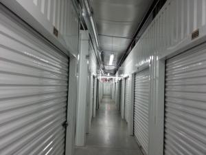 SecurePlace Storage - Photo 6