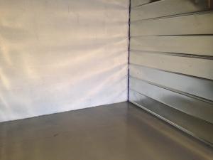 SecurePlace Storage - Photo 9