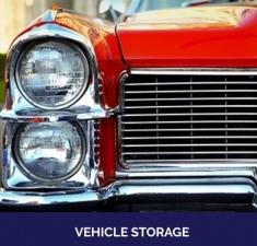 SecurePlace Storage - Photo 10