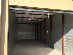 Picture of Harvey Self Storage