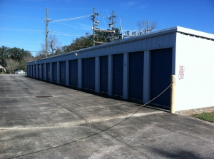 LeBlanc & Son's Storage - Photo 4