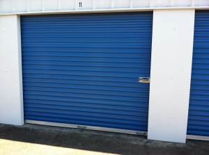 LeBlanc & Son's Storage - Photo 5