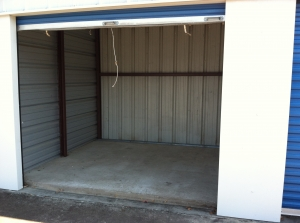 LeBlanc & Son's Storage - Photo 6