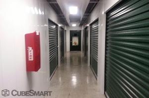 CubeSmart Self Storage - Jacksonville - 8421 Cheswick Oak Ave - Photo 3