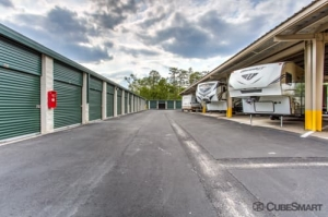 CubeSmart Self Storage - Jacksonville - 8421 Cheswick Oak Ave - Photo 6
