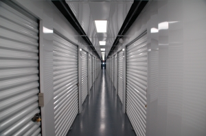 Image of Self Storage of Brookfield Facility on 16580 Pheasant Drive  in Brookfield, WI - View 4