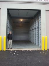 Self Storage of Brookfield
