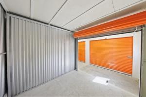 Personal Mini Storage - Gainesville - Photo 4
