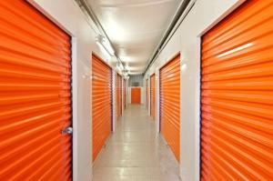 Cheap Storage Units At Personal Mini Storage Orlando